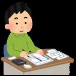 電卓でおすすめな事務や簿記検定に使いやすいタイプはこれ!