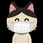アイリスオーヤマのマスク買えたよ